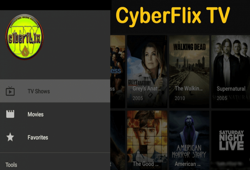 The Best Strategy For Best Movie Downloader