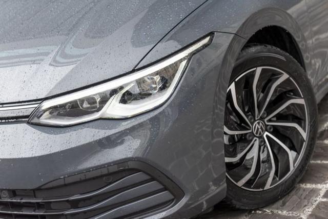 2020 - [Volkswagen] Golf VIII - Page 25 D2-E7-EFB1-C36-B-44-ED-BB5-A-F23-FD11-F454-F