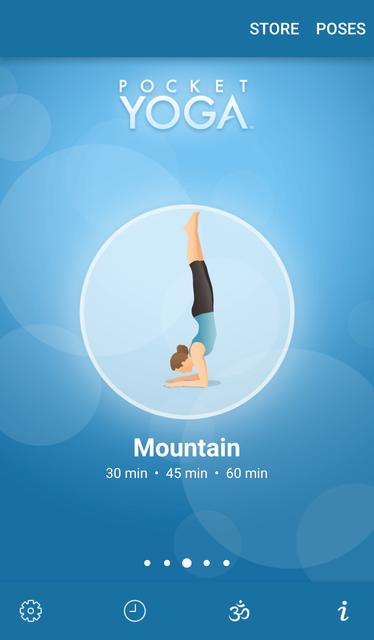 https://i.ibb.co/bPzx6v4/pocket-yoga-mountain.png