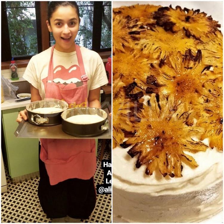 alia-bhatt-ranbir-kapoor-cake-3