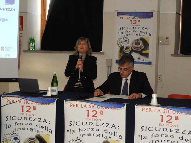02-Lucilla-Boschero-Roberto-Petrucci-800x600