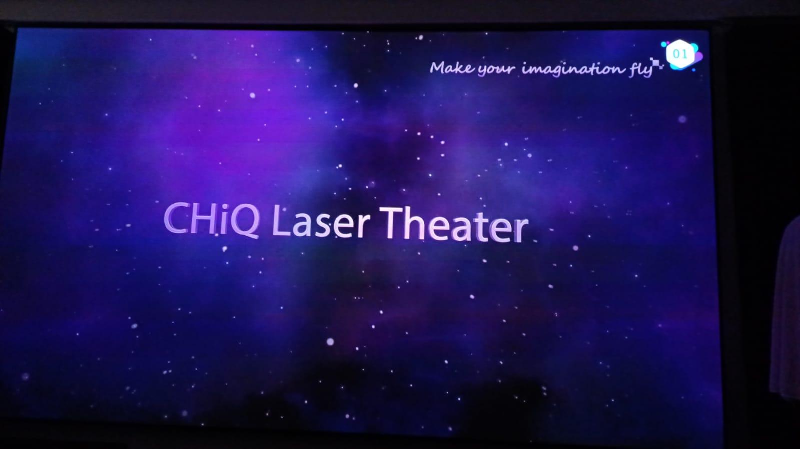 Laser-PJ.jpg