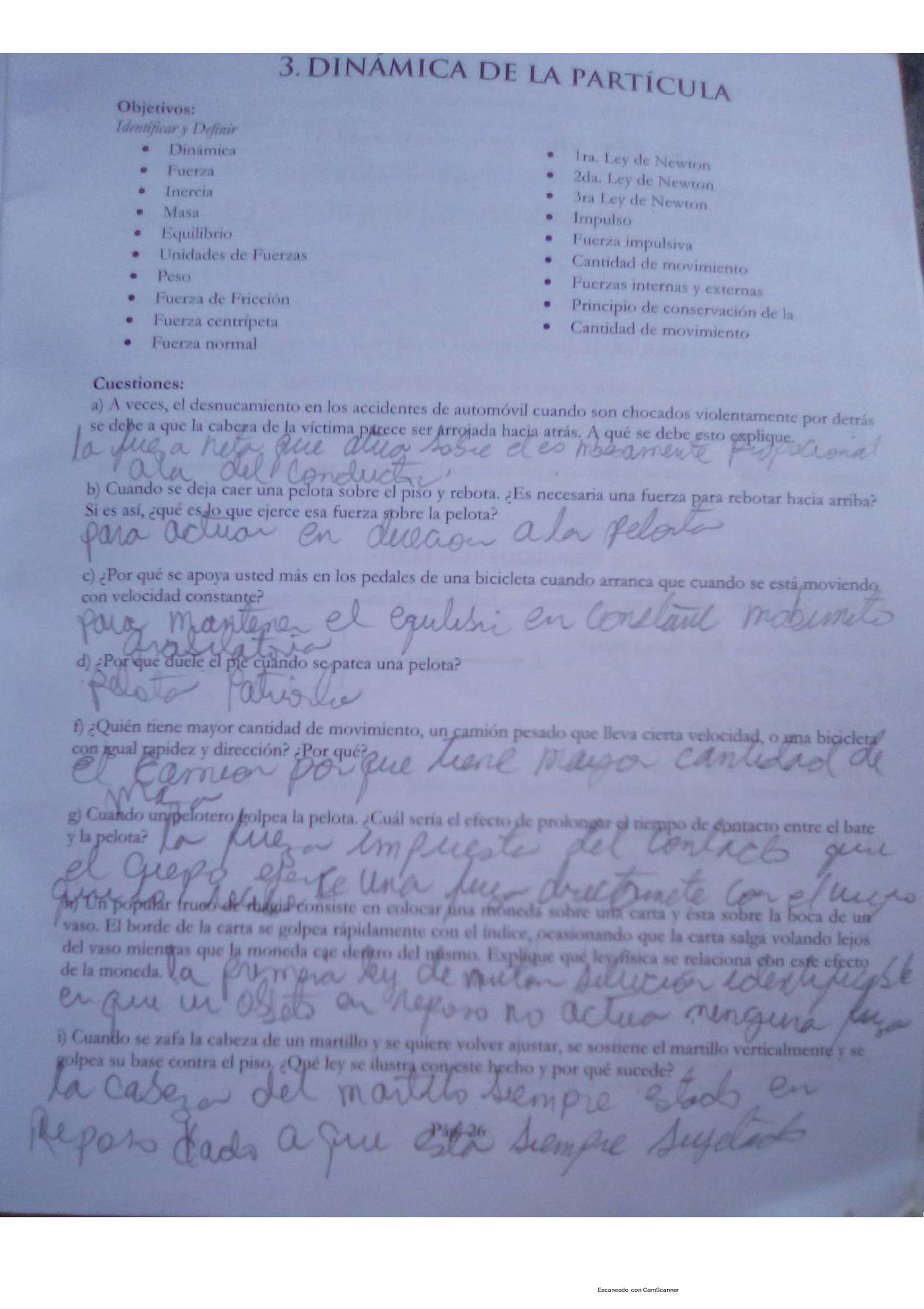 cuaderno-de-trabajo-f-sica-b-sica-page-0025