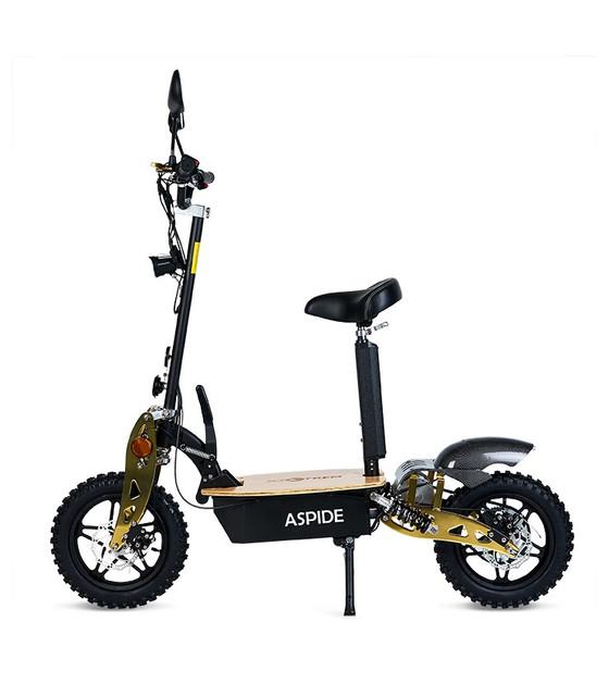 aspide-madera-patinete-scooter-electrico-potencia-2000w-color-negro-2