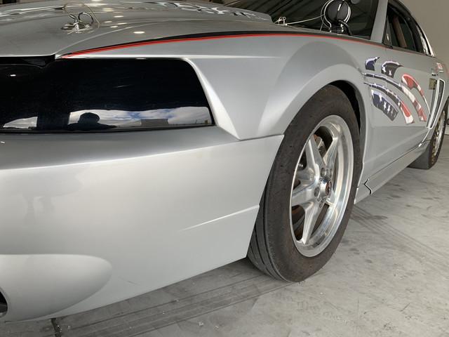 IMG-1281