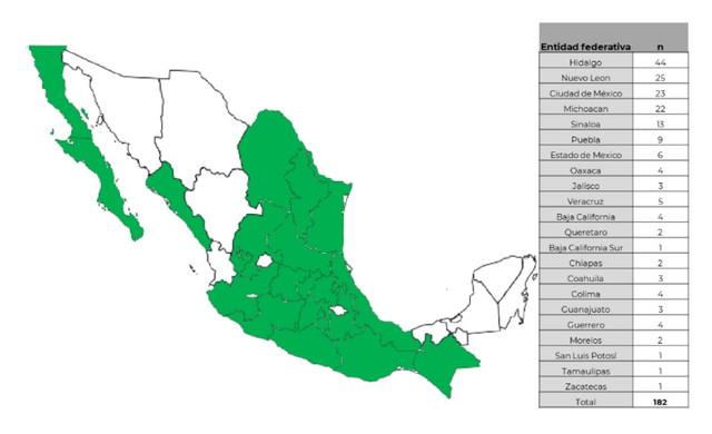covid-mapa18-2-mexico