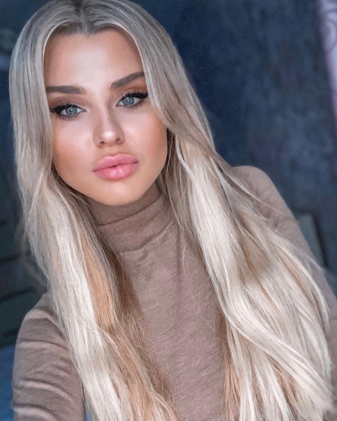 Kseniya-Belousova-2