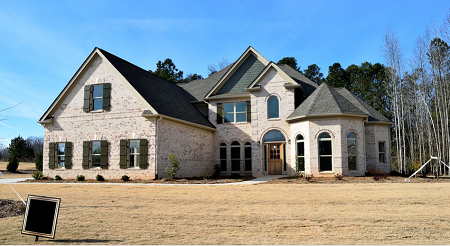 Property-Development-Sydney