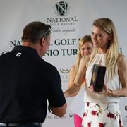 1-National-Golf-Resort-2021-07-188