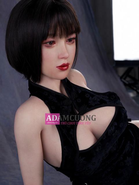 ADAM-G04s-26