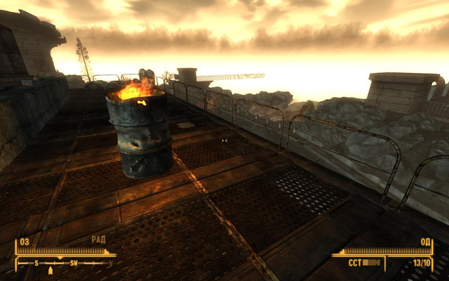 Fallout-NV-2019-05-11-14-26-51-59.jpg