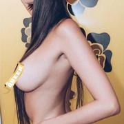 jhaenb5lqck51
