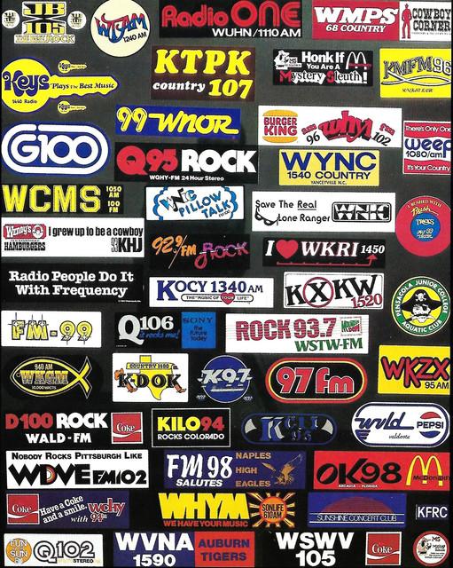 https://i.ibb.co/bQHJWKn/Radio-stickers-5.jpg