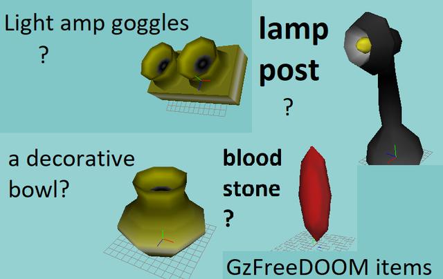 more-gzfreedoom-items.png