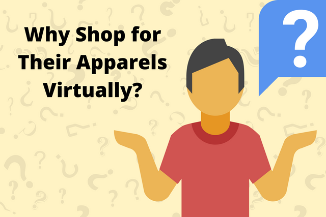 Why-Shop-for-Their-Apparels-Virtually