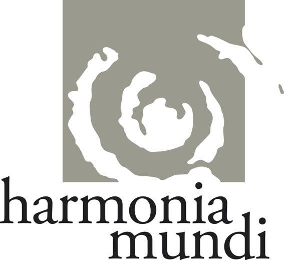 harmonia-mundi
