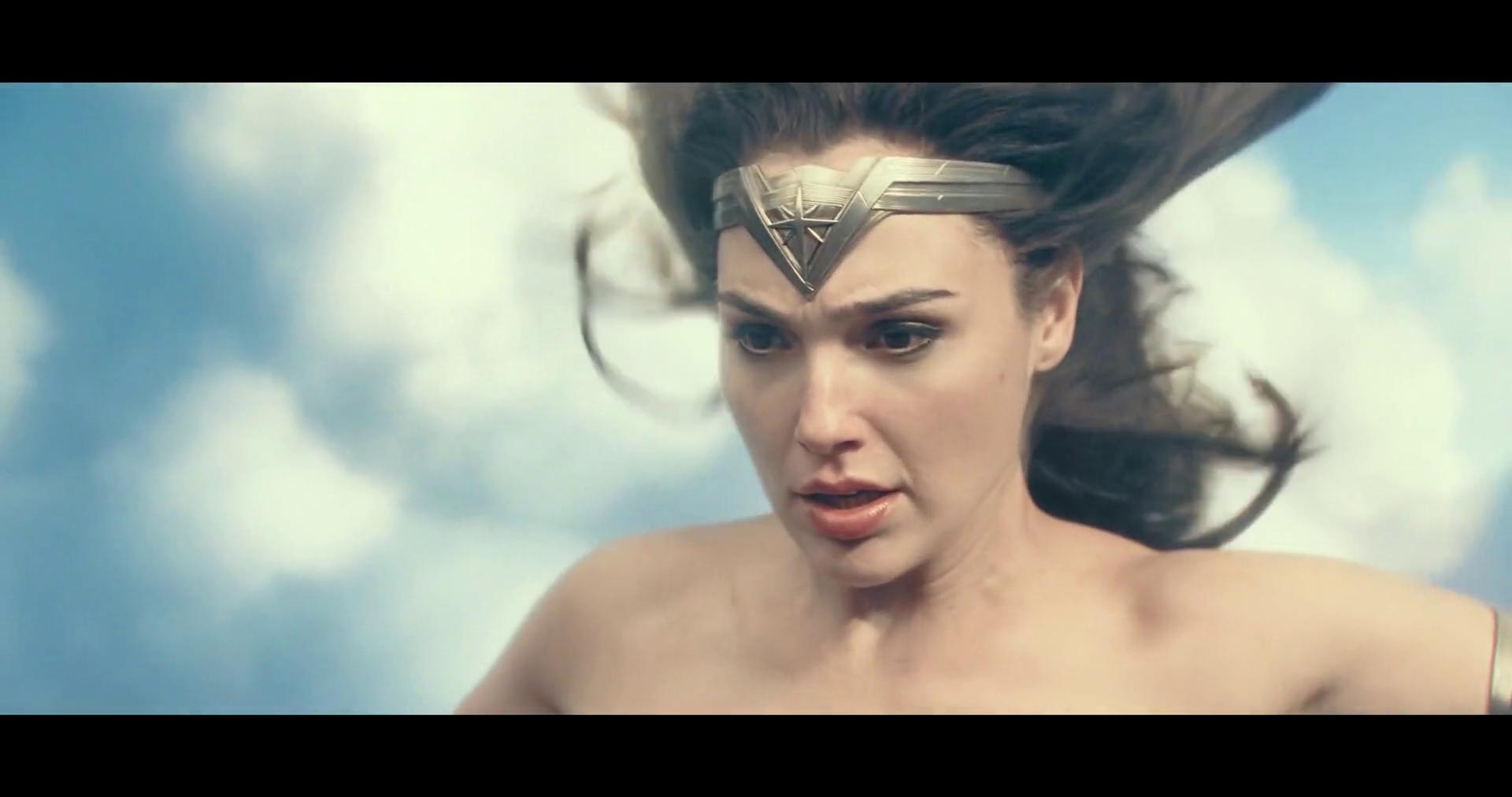 Download Wonder Woman 1984
