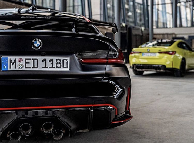 2020 - [BMW] M3/M4 - Page 22 180312-C0-CB82-4623-AF0-A-4-E7-D1-B7452-EF