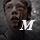 Murder in Midnight | Élite 40
