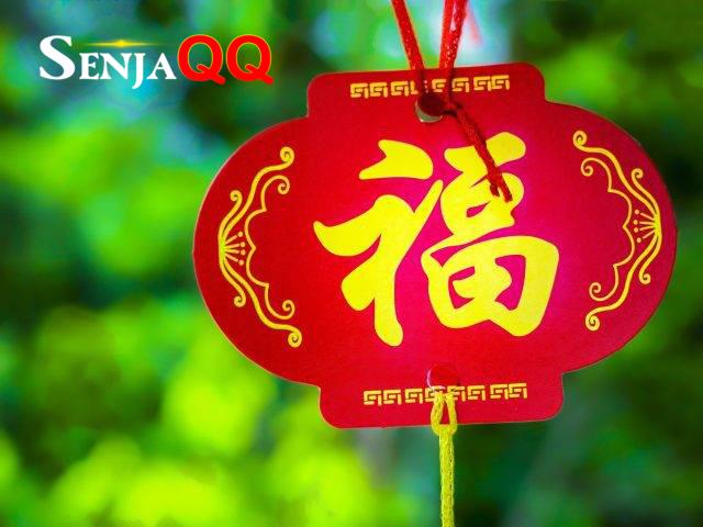 Selamat Imlek Intip Nasib dan Hoki 12 Shio di Tahun Kerbau Logam