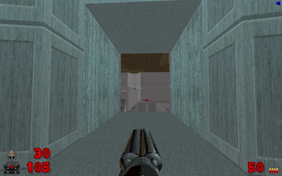 Screenshot-Doom-20201204-173425.png