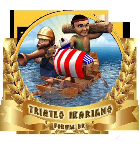 TRIATLO-BR.png