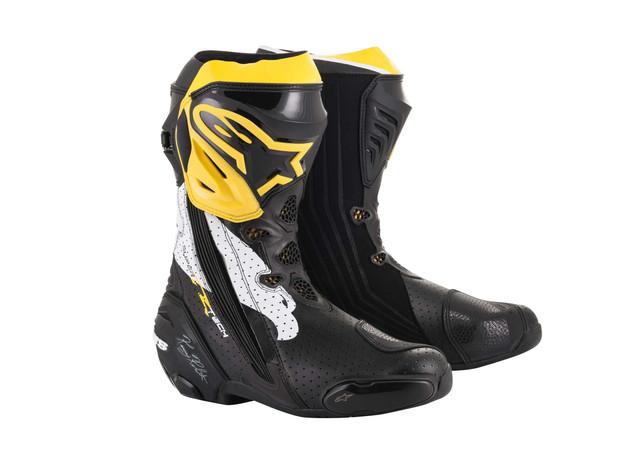 Alpinestars-Supertech-R-Boots-Kenny-Roberts-Sr-01.jpg