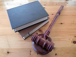 Criminal-Injury-Lawyers-in-Perth