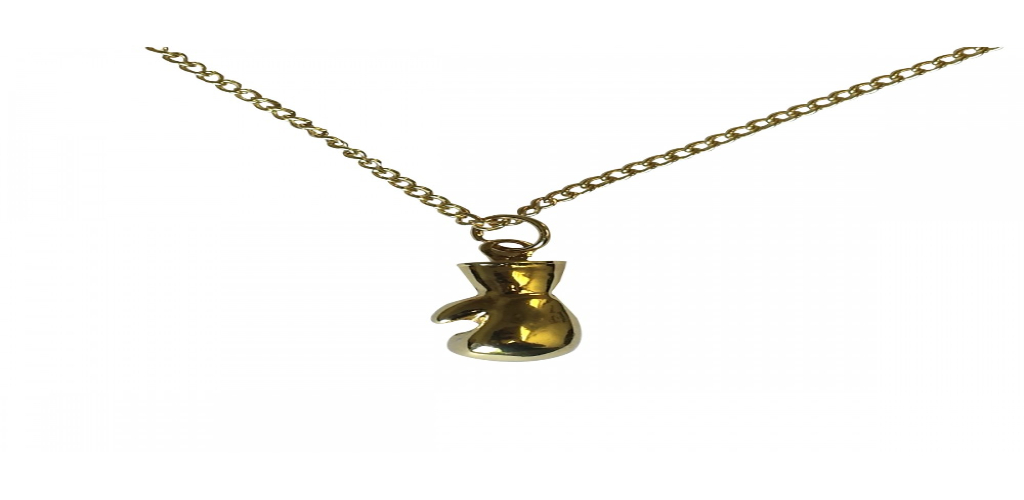 Necklace Price
