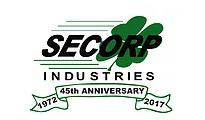 شركة سيكورب