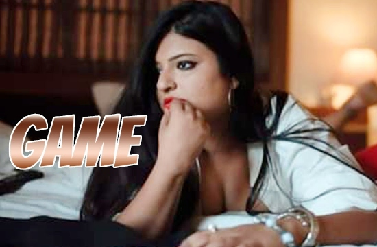 GAME (2021) Hindi Short Film Watch Online