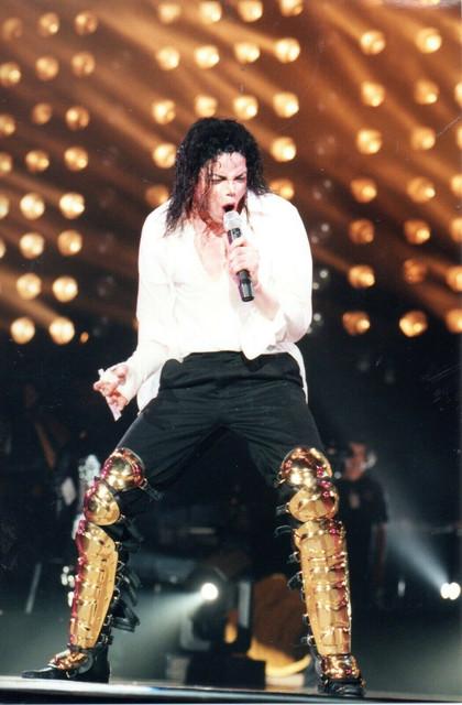 Michael-Jackson-Photo-Exclusive-Unique-Image-Unreleased-1996