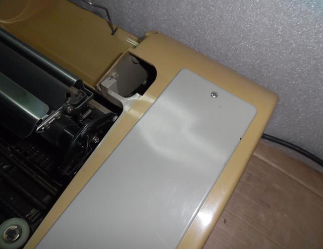 teletype-asr-33-10.jpg