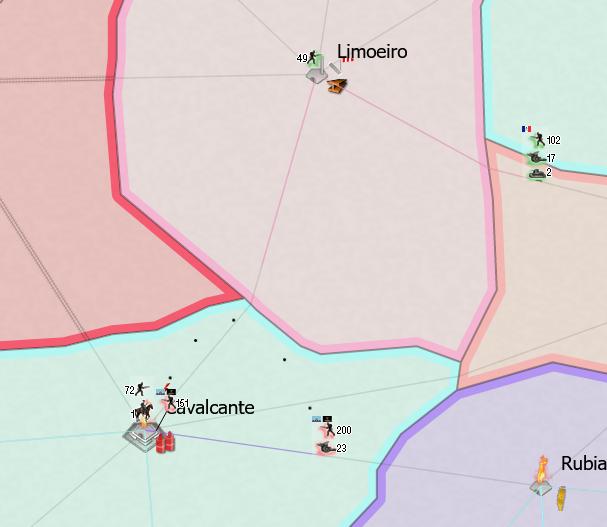 En pandemia, Supremacy - 500 jugadores Firefox-Gqscc-K3-Gfd