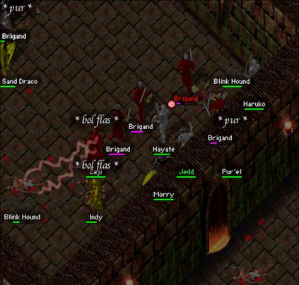 Rumbling-Tree-Maze-4.png