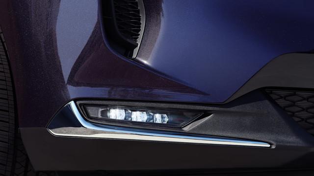 2018- [Acura] RDX - Page 2 F49-FB594-3-E1-B-4-D4-C-A6-EB-19259-F247-E09