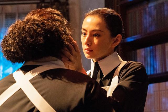 《約定的夢幻島》真人電影版,將由北川景子與渡邊直美 演出「媽媽」的角色! 85157670-891299414632556-6722102221762199552-o