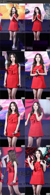 191005-Rewind-2026x3840-30-by-CRUSH-Naver-mp4