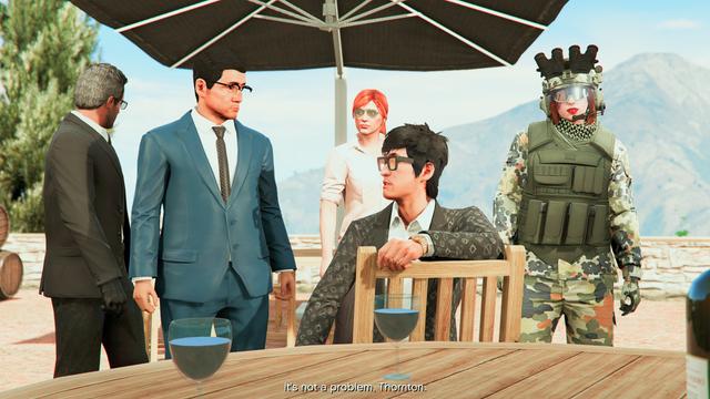 Grand-Theft-Auto-V-Screenshot-2020-02-24-23-12-39-55
