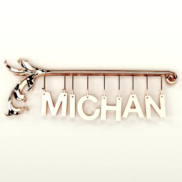 MICHAN-logo-2018-light