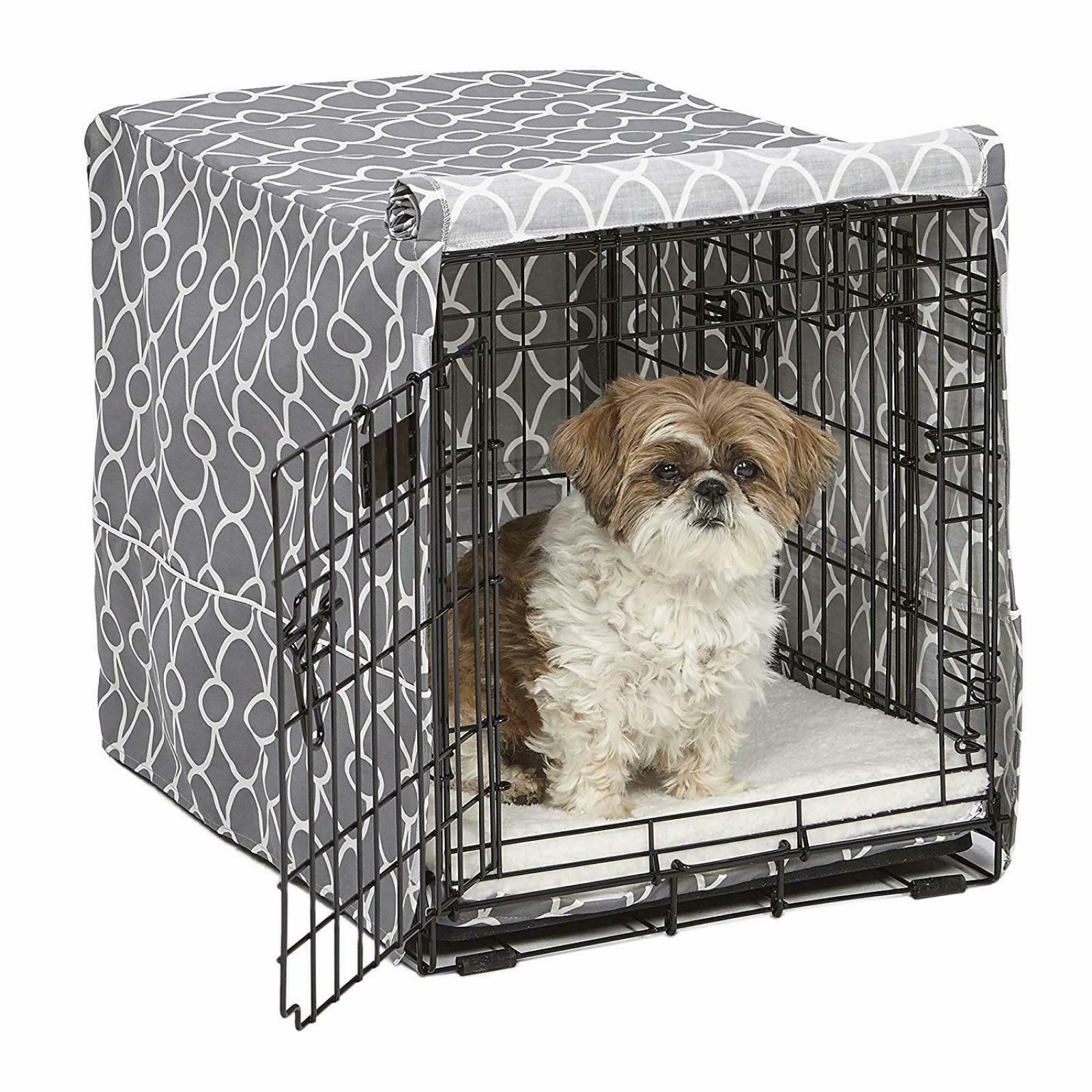 dog daycare jobs nyc