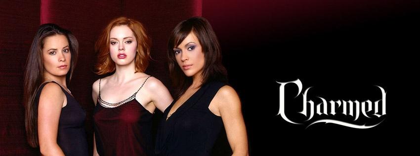 Charmed (1998) Sezonul 2 episodul 22