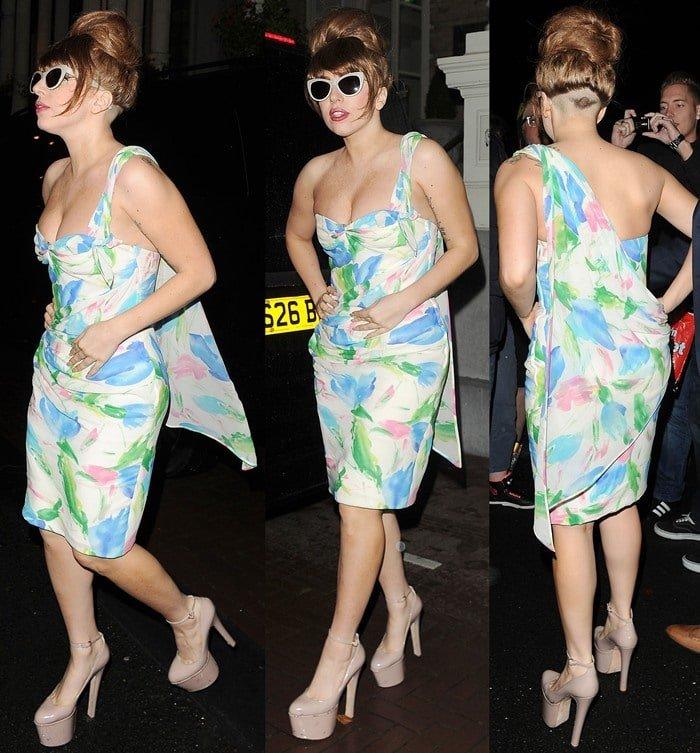 Lady-Gaga-Nude-Pumps.jpg