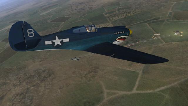 P-40-USN.jpg