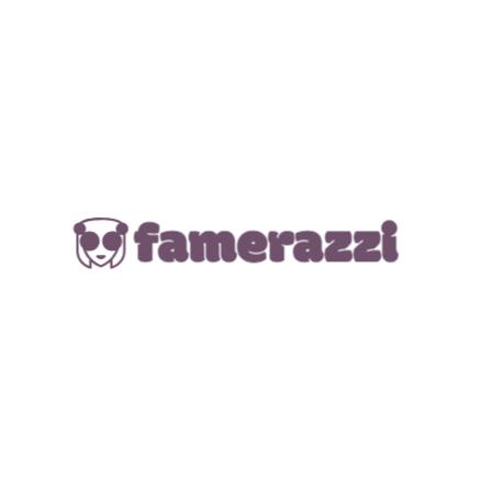 famerazzi.com