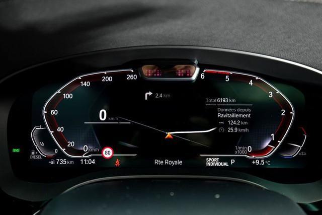 2020 - [BMW] Série 5 restylée [G30] - Page 11 120-C52-A0-6079-438-C-89-EF-EAF7676-FE2-B8