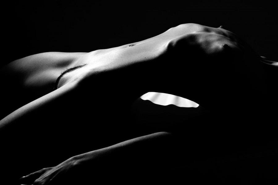 eroticheskie fotografii Irzhi Ruzheka 13