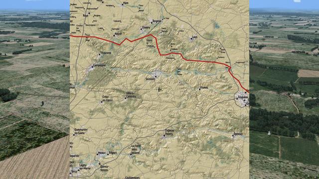 map-color-v2