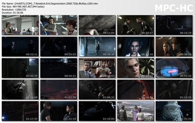 HUNSTU-COM-7-Resident-Evil-Degeneration-2008-720p-Blu-Ray-x265-mkv-thumbs