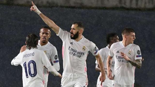 real-madrid-karim-benzema-champions-league-2020-21-1mo7pnosfwewm16iplq5fhzkbu